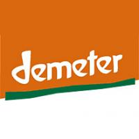 demeter_Biologisch-dynamische landbouw